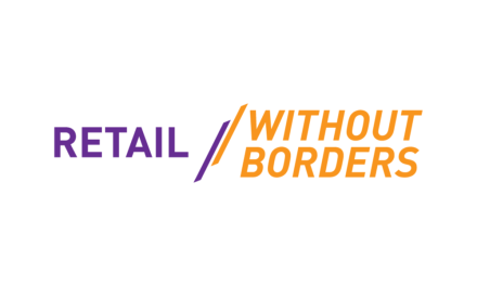 Retail Without Borders 2019