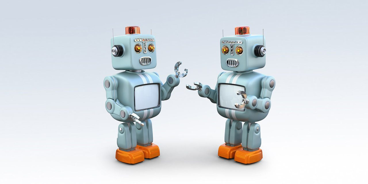 The 10 best tools to create chatbots in ecommerce
