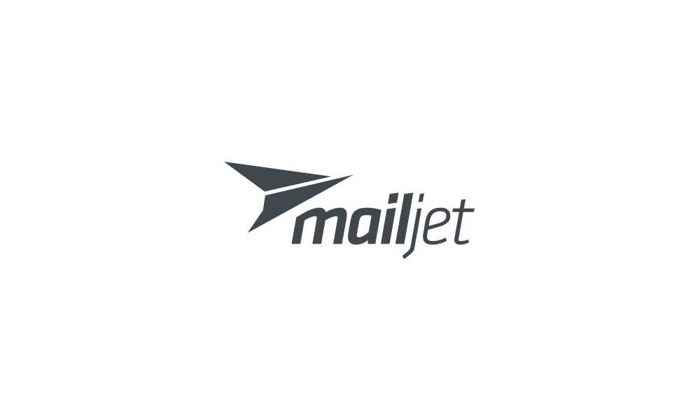 Mailjet: Analyzing this email marketing tool