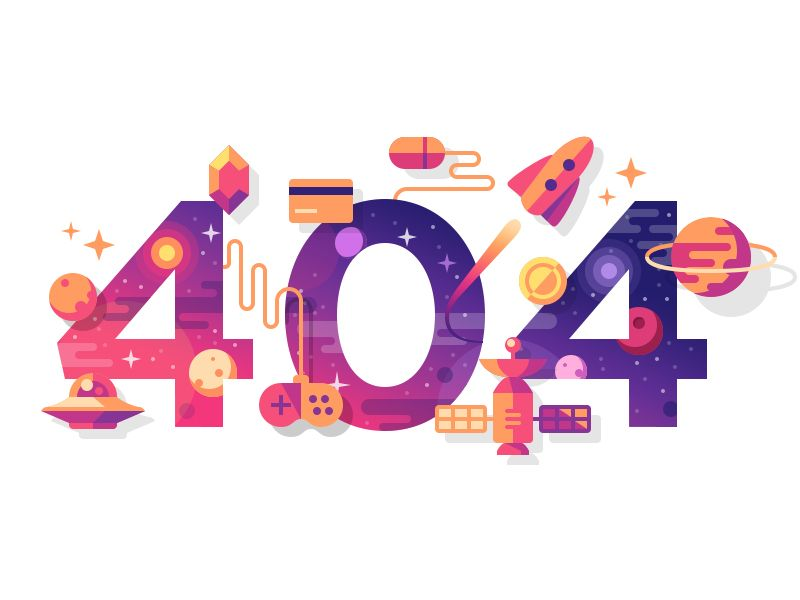 """What is a """"http error 404"""" and how can I fix or customize it on my website?"""