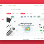 What is Hotjar: Analyzing advantages and disadvantages of this tool