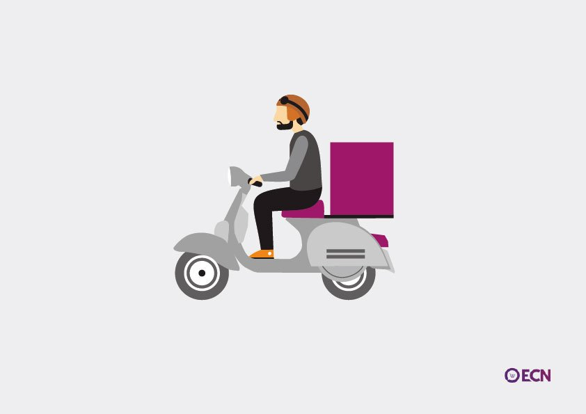 9 Trends In Last Mile Ecommerce Delivery explained