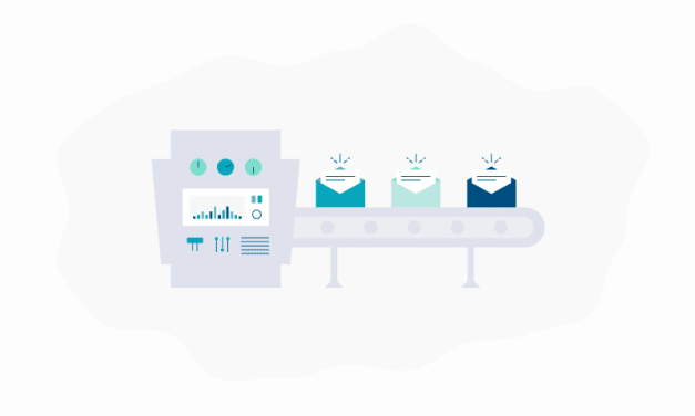 Active Campaign Review: We analyze this email marketing platform