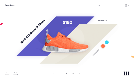 What is LemonStand: An In-Depth analysis of this Ecommerce platform