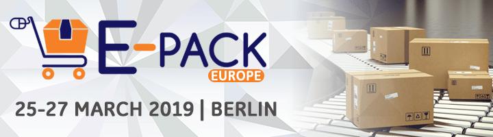 E-Pack Europe 2019