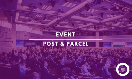 Post & Parcel Europe 2019