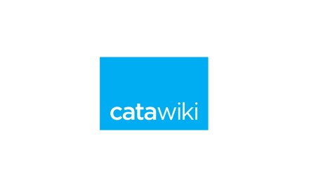 Catawiki: Analysis of this revolutionary online auction house