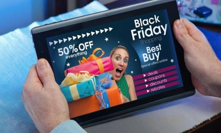 [eBook] Black Friday et Cyber Monday : Les 6 choses à préparer