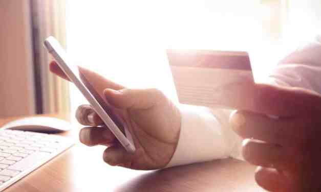 Le m-commerce, une option devenue obligation ?