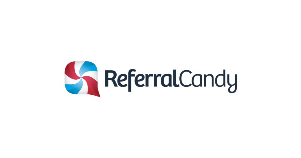 ReferralCandy : le réseau d'affiliation pour votre e-commerce