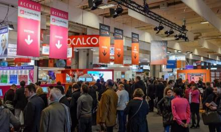 E-marketing Paris, faut-il y être présent quand on est e-commerçant ?