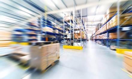 Amazon FBA: analyse d'un service passé inaperçu