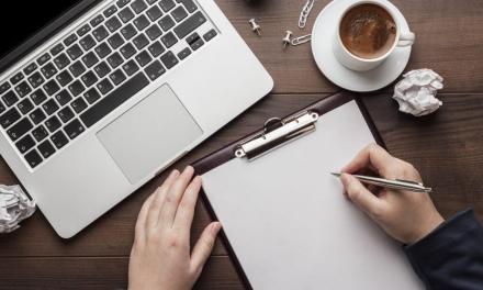 Le Content Marketing, ça prend du temps ?