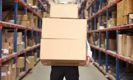 Comment réussir sa rentrée e-logistique pour 2017 ?