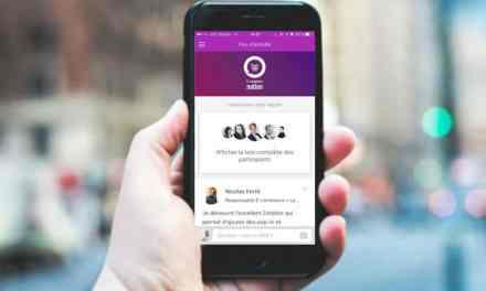 Téléchargez le premier réseau social e-commerce de France : ECN Club