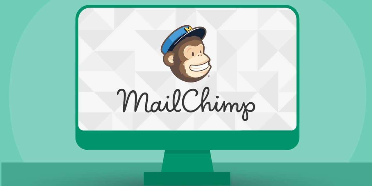 Mailchimp intègre désormais les campagnes Facebook Ads