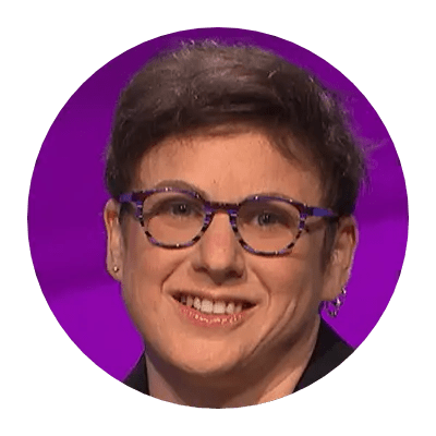 Lena R. Liberman
