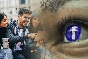 engagement su facebook