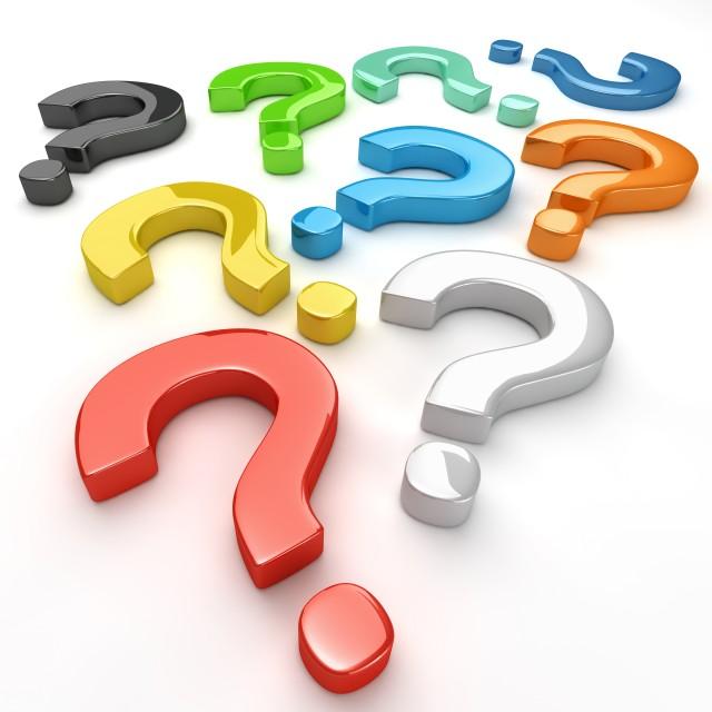 10 consejos para crear una página efectiva de Preguntas frecuentes (FAQ) en una tienda online