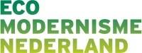 Stichting Ecomodernisme Logo