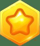 eCom Success Academy bonus
