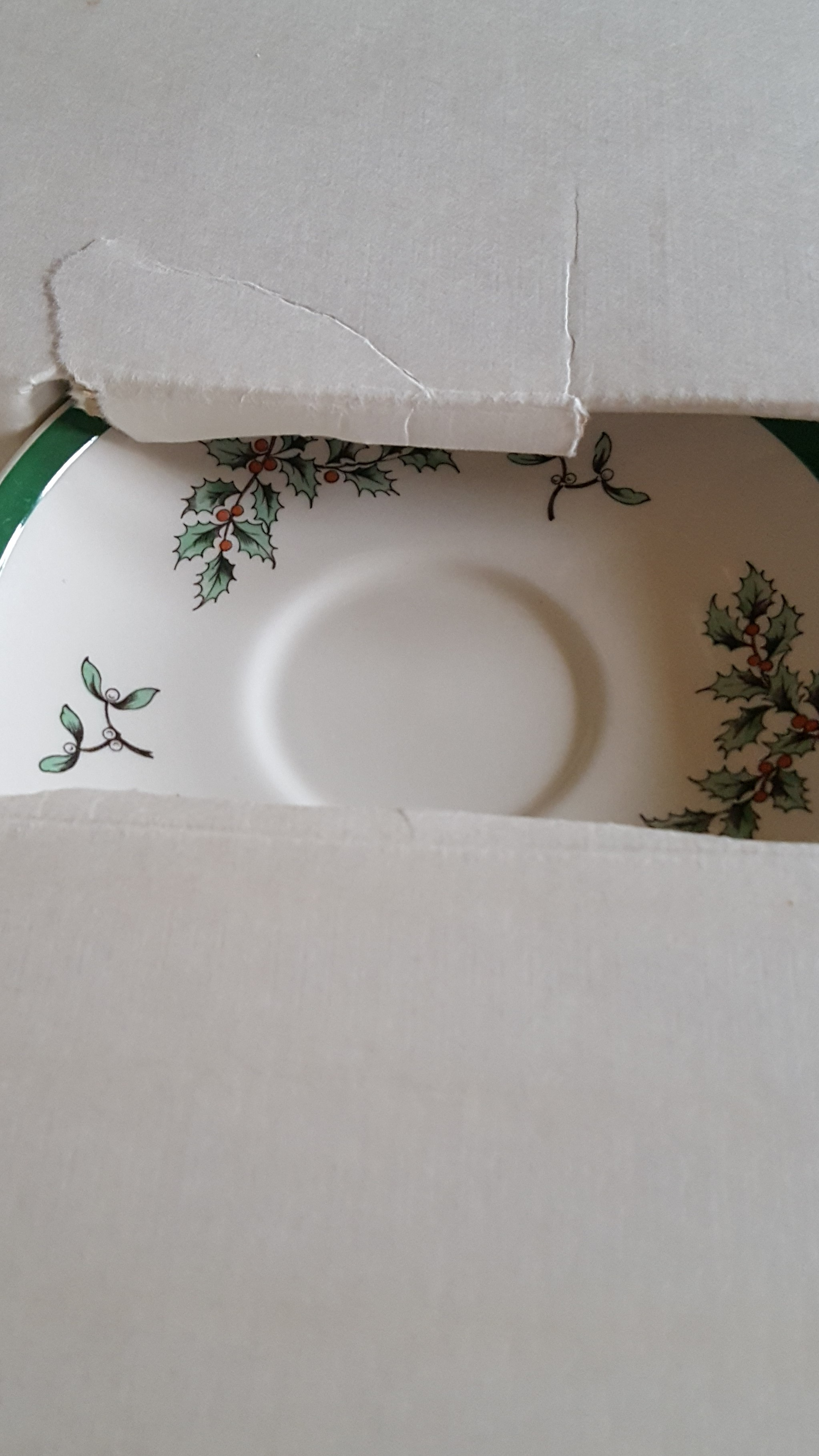 Bowl with Spode Tree Spode Storage Box Coffee plate ... & Spode Christmas Tree Archives - ECONOGAL