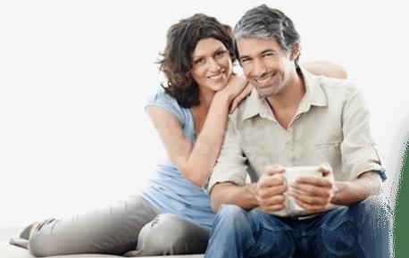 seguro vida hipoteca