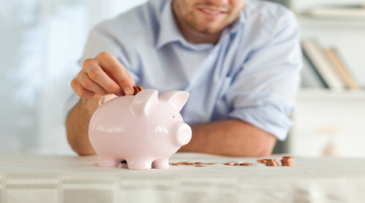 cuidar sus finanzas