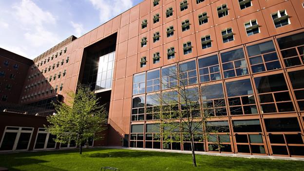 """Università di Milano-Bicocca: al via il corso di """"Pianificazione Fiscale e Finanziaria Internazionale ed Europea"""" – Seconda Edizione"""
