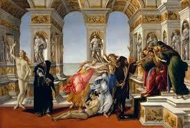 Art-tax e collezionismo artistico