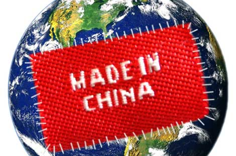 made in china Export: dalla Cina mi guardo io, dai politici mi guardi iddio