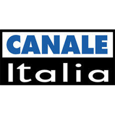 Canale Italia logo