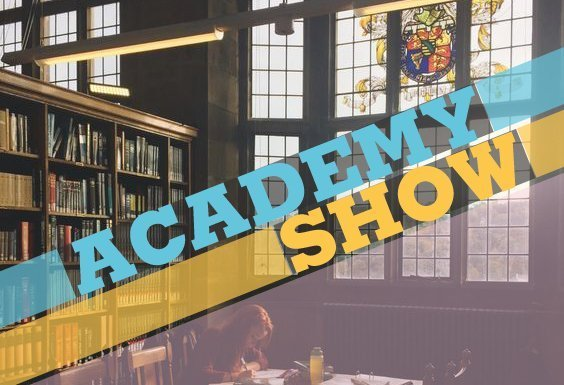 Academy Show