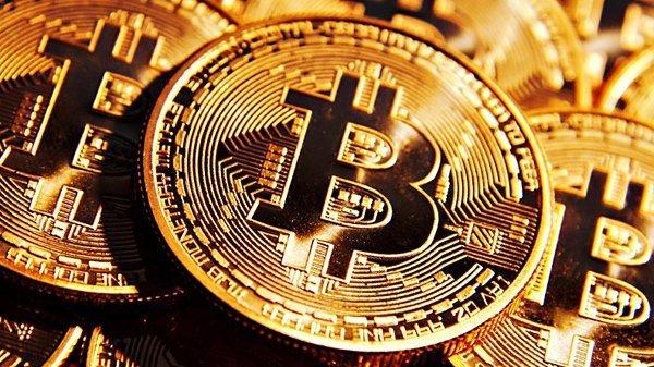 Bitcoin criptovalute e moneta elettronica