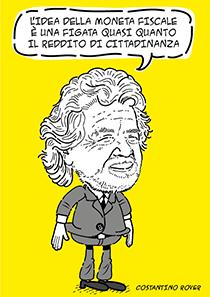 Beppe Grillo e la moneta fiscale-01