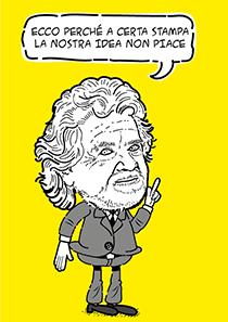 Beppe Grillo e la moneta fiscale-03