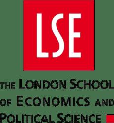 LSE London School of Economics