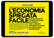 e-book di economia spiegata facile
