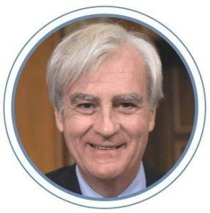 Antonio Maria Rinaldi scrive la prefazione del libro di economia spiegata facile