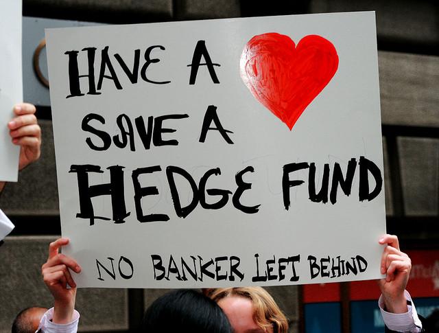difendersi dagli attacchi della finanza internazionali