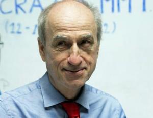 Gli economisti austriaci (La scuola economica austriaca)