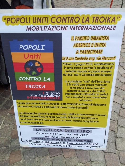 1giugno_cartellone