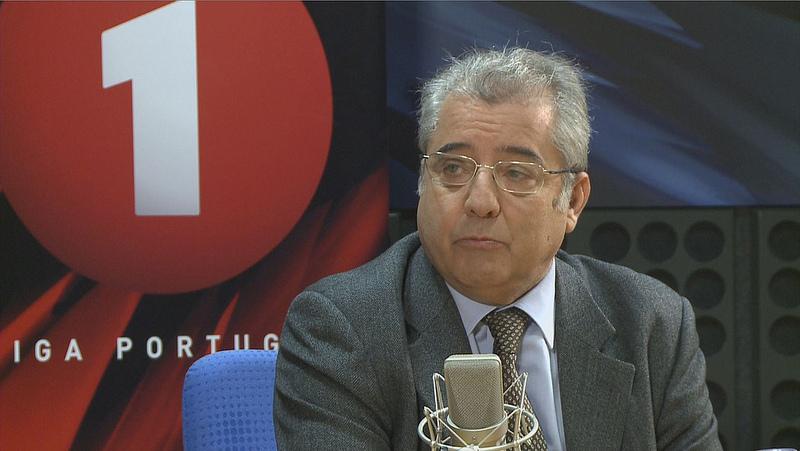 Joao Ferreira do Amaral :Lo Stato non può garantire il suo funzionamento, senza la gestione della propria valuta