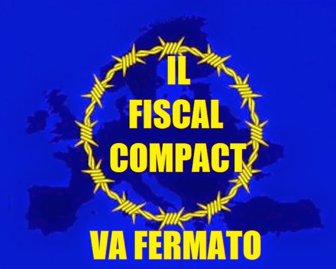 fiscal compact no