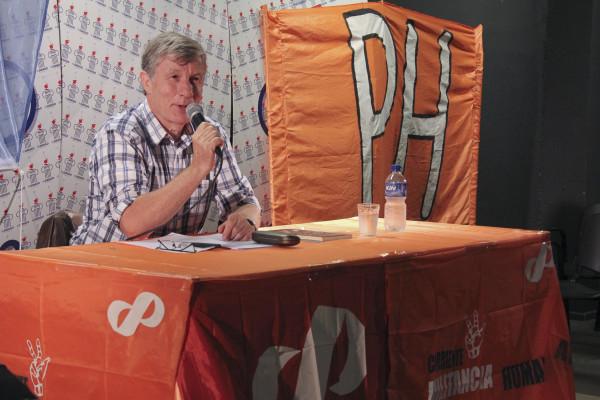 Un buon momento per potenziare l'Economia Mista: intervista a Guillermo Sullings