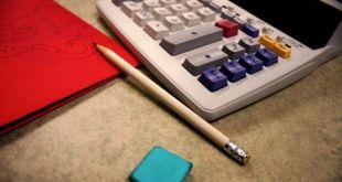 Crece la reunificación de deudas