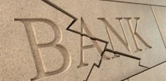 banco crisis