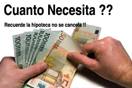 el-banco-no-paga-tu-casa-paga-la-campaña-de-los-partidos-politicos