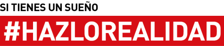ayudas a emprendedores Madrid