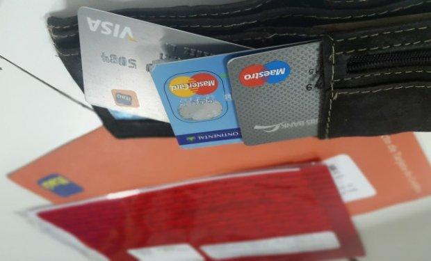 ¿Cómo conseguir la tarjeta de crédito con un límite alto